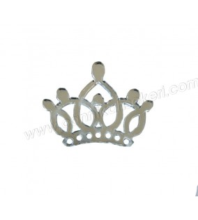 Ayna Pleksi Kraliçe Tacı 20'li