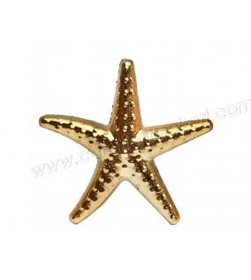 Deniz Yıldızı Minik Altın 100'lü