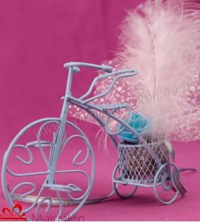 Bisiklet Nikah Şekeri MT40